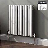 Designer radiators from soak