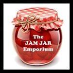 The Jam Jar Emporium