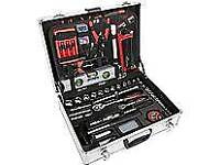 Tool kit brand new