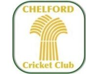 Cricket Players Wanted - Chelford Cricket Club