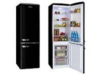 AMICA freestanding static 60/40 fridge freezer (used)