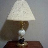 Lamps - BEST OFFER