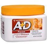 Best Baby Diaper Rash Creams Ebay