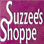 Suzzee's Shoppe