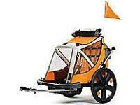 Bellelli Bike Taxi
