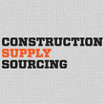 constructionsupplysourcing