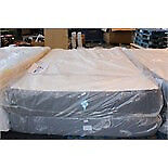 BRAND NEW SIMBA HYBRID MATTRESSES ** FREE DELIVERY **