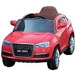 Sit and Ride 12v Cars New