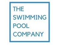 Upto £150 per day : Swimming Pool Engineers & Electricians needed immediately...!