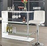 BAR UNIT FOR $245