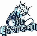 Electrician for all your need!!!