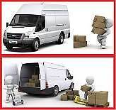 PICK UP AND DELIVERY. SOFAS, TABLES, BEDS, FRIDGES, ETC.ETC Southport Gold Coast City Preview