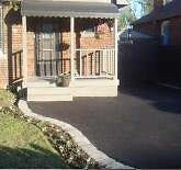 *CALL ALESSIO FOR A FREE QUOTE @ 416-859-5323*