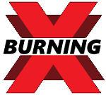 sjtrade-xburning