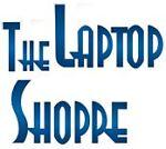 thelaptopshoppee