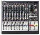 Allen Heath Mixer GL2400