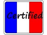 French - English Tuition & Translation