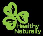healthynaturally