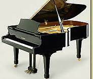 Set Up Early Piano Tuning To Avoid The Rush For The Fall Season!