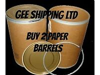 cheap shipping,shipping to the caribbean, Shipping Barrels, container, Plastic, steel Drums, global