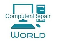 Call Out Technician - PC Computer Laptop Repair - Medway Gravesend Dartford Crayford - NO FIX NO FEE
