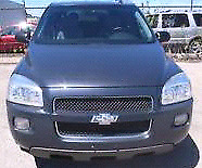 2008 Chevrolet Uplander V6 Runs Great Needs a little TLC Read On