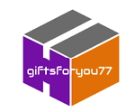 giftsforyou77