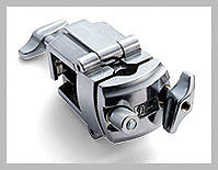 Looking to buy PCX-100 Pipe Clamps