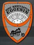 bike-manufaktur-eggesin