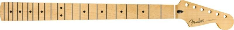 NEW Fender Sub-Sonic Baritone Stratocaster Strat NECK Maple 0990403921
