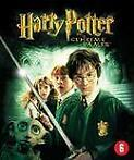 Harry Potter 2 - De geheime kamer op Blu-ray