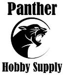 Panther Hobby Supply