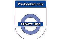 B1 English test for PCO renewal or new application, cheapest fees, Start From £50.00