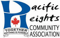 Youth Sports Instructor Needed for Community Programs