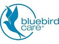 Care Assistant (Home Care) - West Bridgford - £9.00 per hour