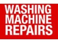 Fridge Freezer WASHING MACHINE INSTALL SALE REPAIR
