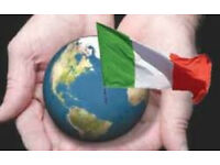 LEARN ITALIAN WITH ITALIAN STUDY ONLINE. YOU CAN PRACTICE ITALIAN WITH OUR ITALIAN LESSONS ONLINE