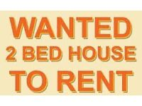 YOUNG COUPLE SEEKING 2 bed flat house in slough langley uxbridge iver colnbrook west drayton