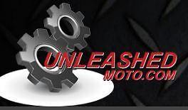unleashedmoto10