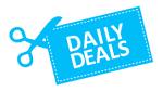 Dale's Deals