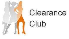 clearance-club