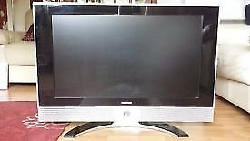 PENTUS 32 INCH TV SPARE OR REPAIR