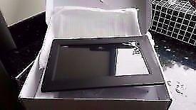 new bush 10.1 inch digital photo frame rrp £79.99
