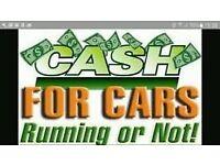 Scrap cars wanted mot failures scrap cars motorbikes