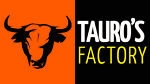 taurosfactory