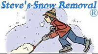 SNOW REMOVAL, SHOVELING, PLOWING, CLEARNING, BLOWING