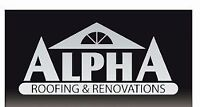 Alpha Roofing NL