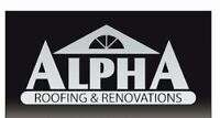 Alpha Roofing & Renovations