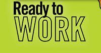 Seeking Part Time Employment
