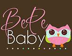 BePe Baby